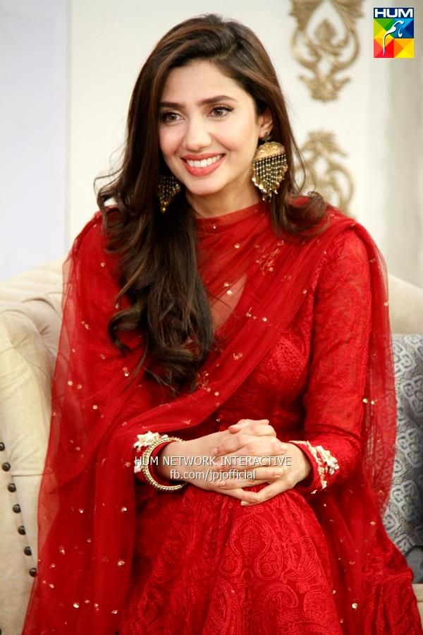 mahira khan photo for wallpaper