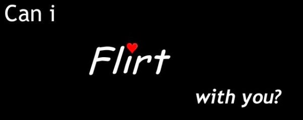 24 Happy Flirting Day