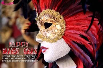 29 Mardi Gras Image