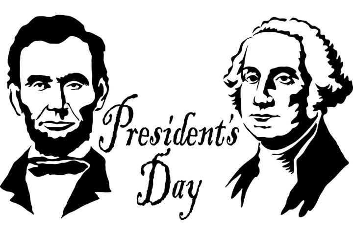 36 President's Day Images