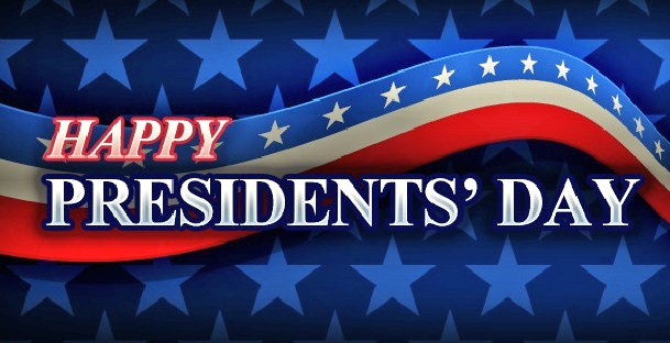 37 President's Day Images