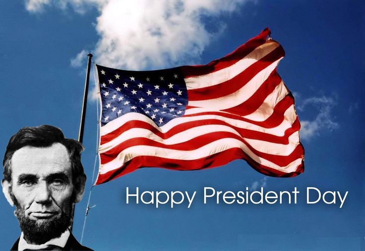 39 President's Day Images