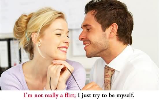 6 Happy Flirting Day