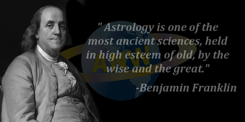 Astrology Sayings astrology is one of the most ancient