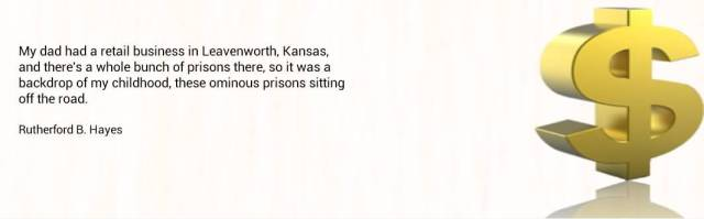 Business Quotes my dad had a retail business in Leavenworth Kansas and there a whole bunch