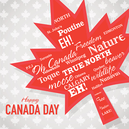 Canada Day Image 13