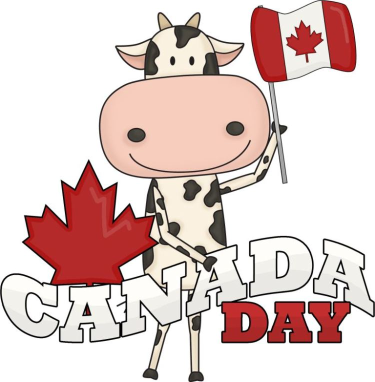 Canada Day Images 2