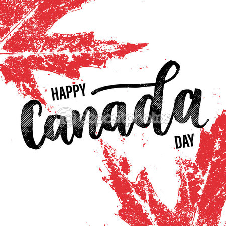 Canada Day Image 22