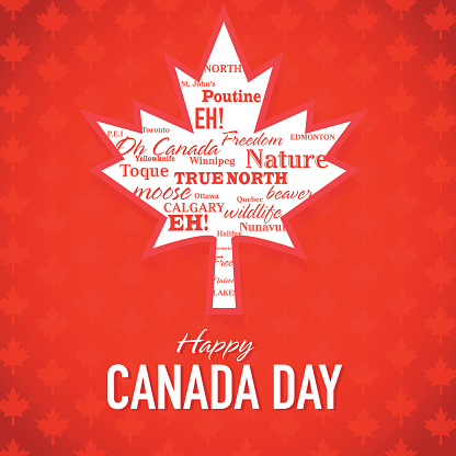 Canada Day Image 24