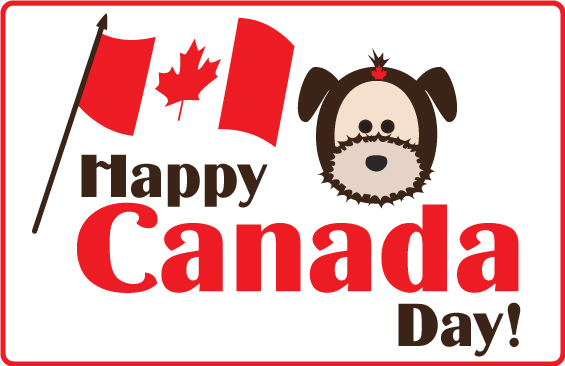 Canada Day Image 25