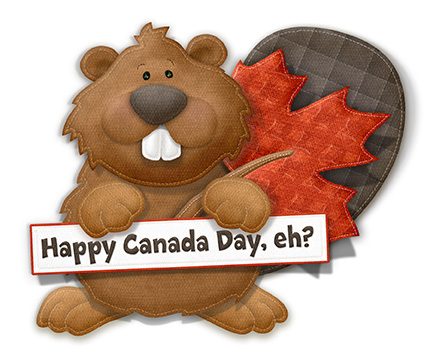 Canada Day Image 26