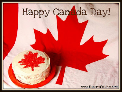 Canada Day Image 33