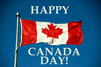 Canada Day Image 37