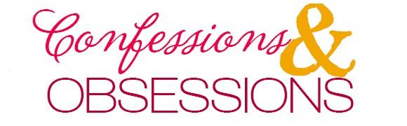 Confession Day 28