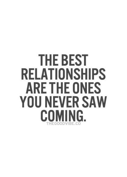 Coolest Love Quotes