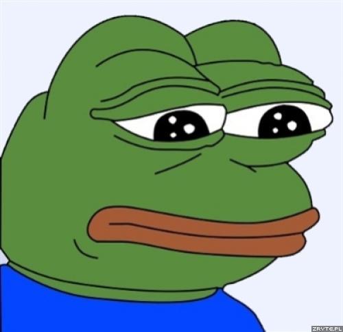 Crying new mendak Sad Meme
