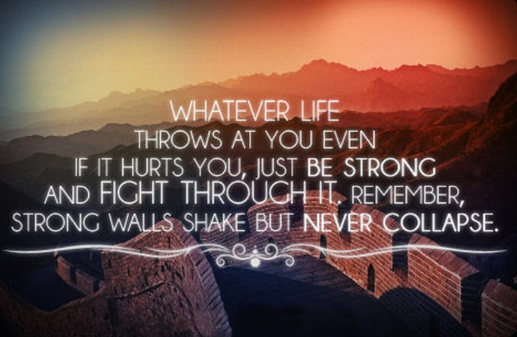Image result for recovery quotes