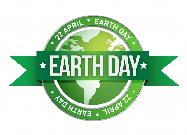 Earth Day Sayings 22 April earth day