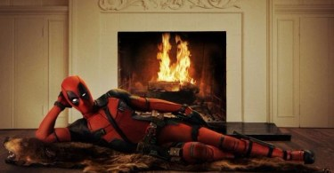 Funny Deadpool Meme Would You Like To Help Me Buff The Hardwood