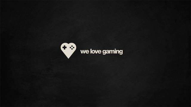 Games Quotes we love gaming