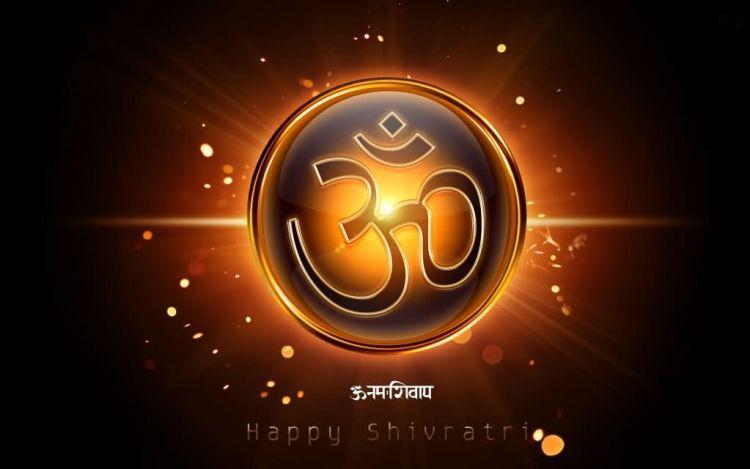 Happy Maha Shivratri 32