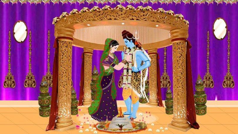 Happy Maha Shivratri 33