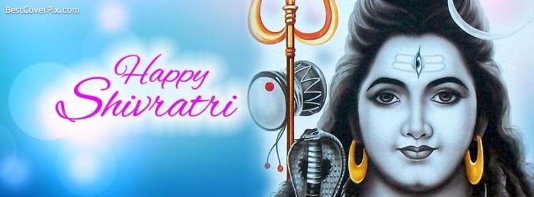 Happy Maha Shivratri 38