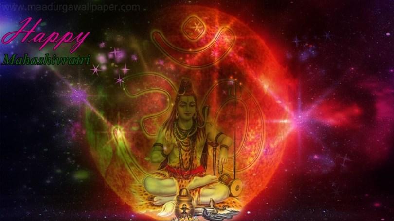 Happy Maha Shivratri 40