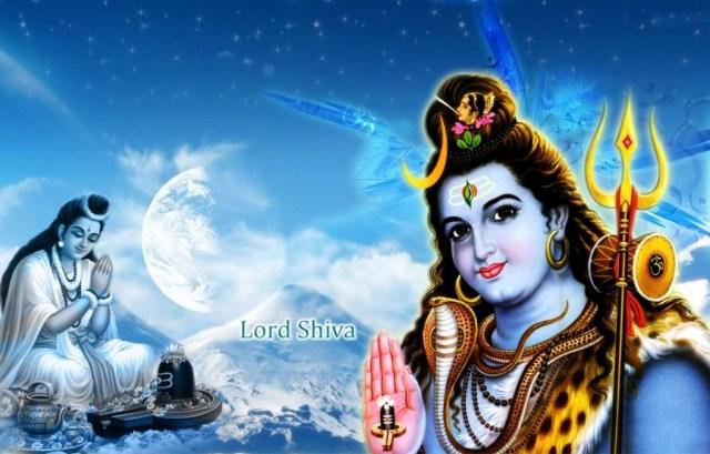 Happy Maha Shivratri 44