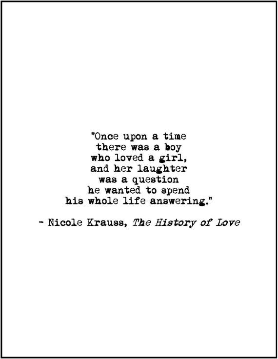 51 Best Literary Quotes, Sayings, Images & Photos