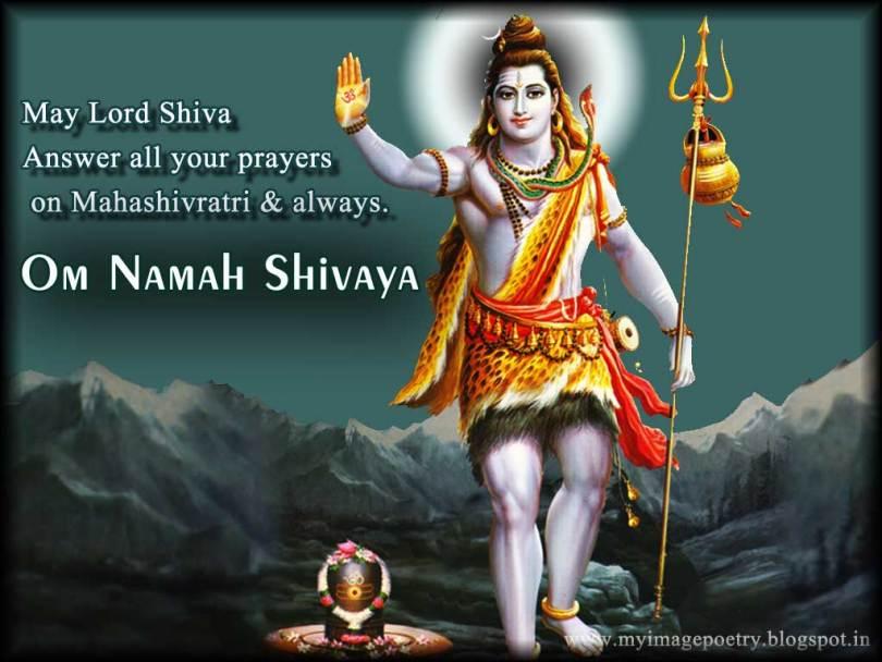 Maha Shivaratri 011