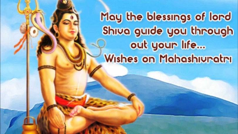 Maha Shivaratri 016
