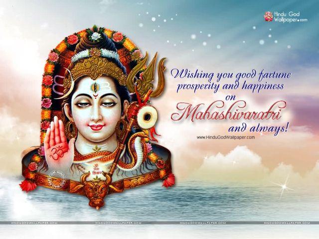 Maha Shivaratri 018