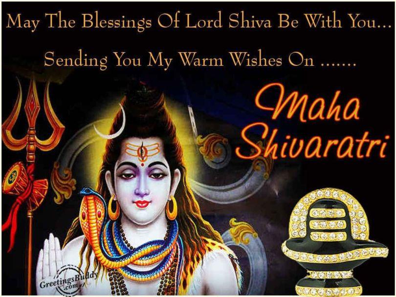Maha Shivaratri 019