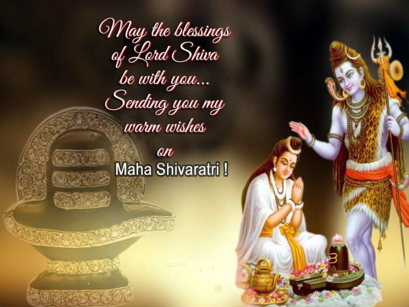 Maha Shivaratri 021