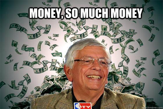 Money Meme money so much money