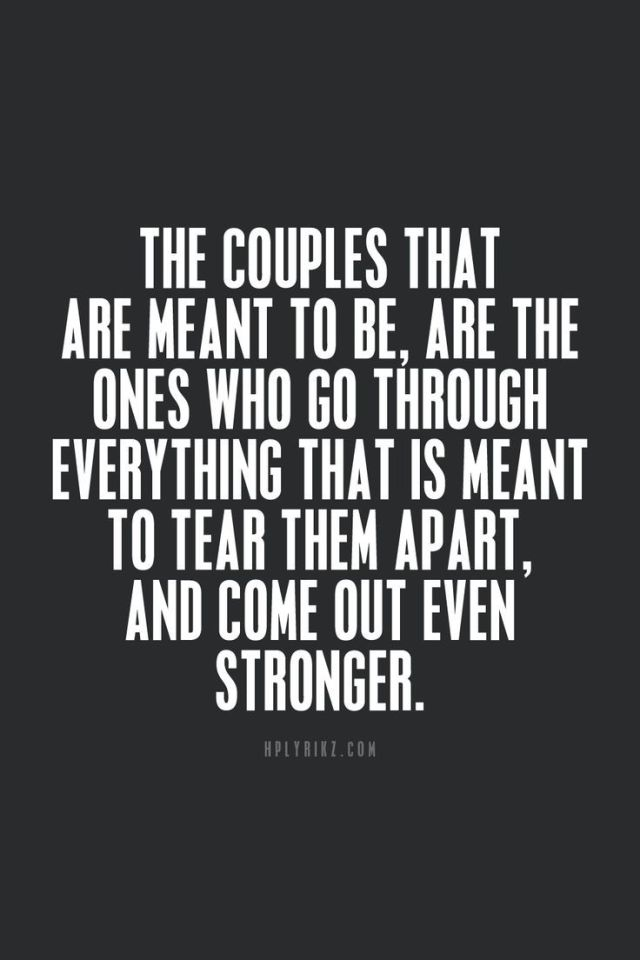 Most Beautiful Love Quotes