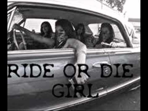 Ride or Die Quotes ride or die girl