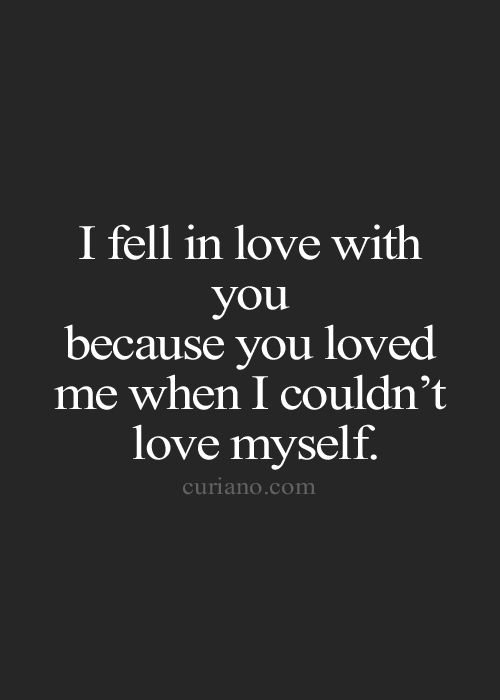 Superb Love Quotes