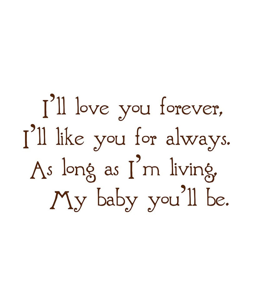 I Ll Love You Forever Quote 49 Catchy Thick Girl Quotes Sayings Pictures & Graphics  Picsmine