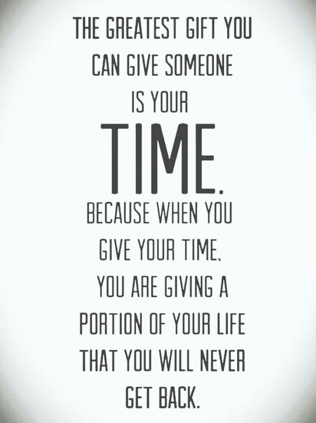 Time Quotes Sayings 3