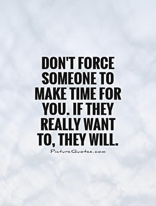 Time Quotes Sayings 7