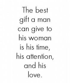 Wife Quotes Sayings 16