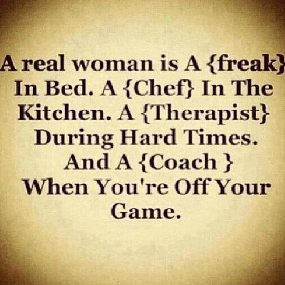 Wifey Quotes Sayings 01