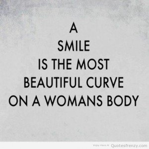 Women Quotes Sayings 08