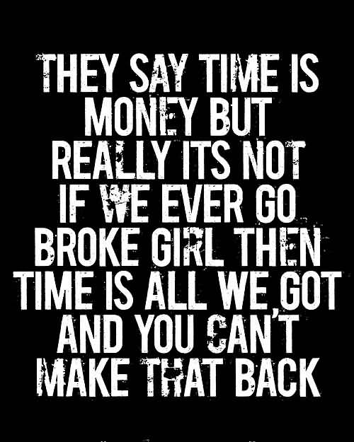 45 Catchy Zro Quotes Sayings Images Pictures Picsmine