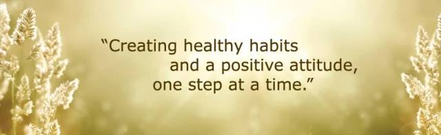 addiction Quotes creating healthy habits and a positive