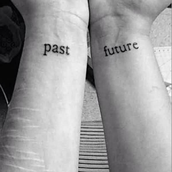 brilliant Illness Tattoo On hand For Boys