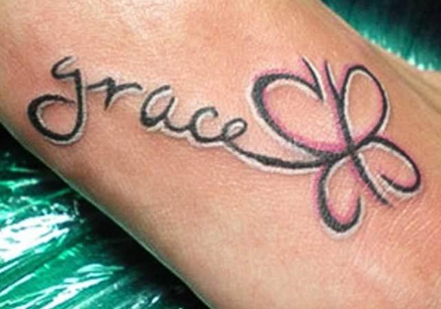 latest Depression Tattoo For Boys