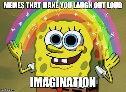 memes that make you laugh out loud LOL Memes